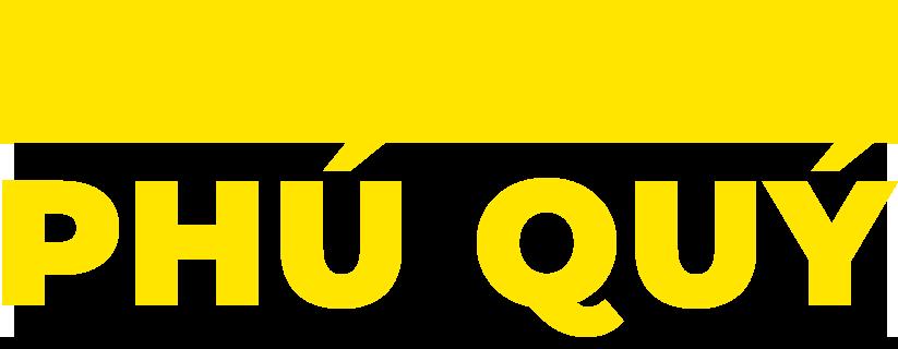 Ảnh section 1